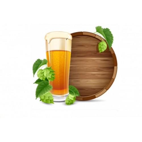 Пиво «Любимое»