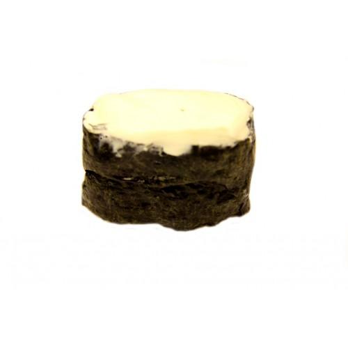 Сушка с сыром